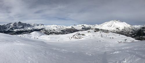 Ski-touring-pyrenees-07