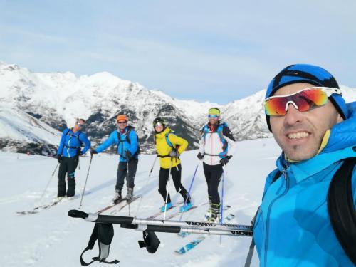 Ski-touring-pyrenees-14