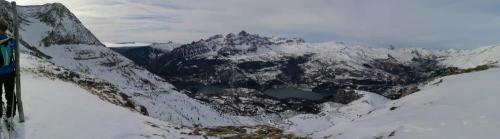 Ski-touring-pyrenees-16