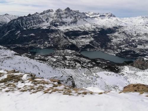 Ski-touring-pyrenees-20