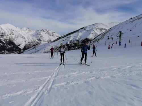 Ski-touring-pyrenees-30