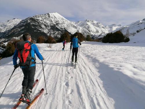 Ski-touring-pyrenees-33