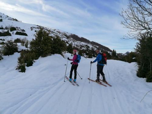 Ski-touring-pyrenees-35