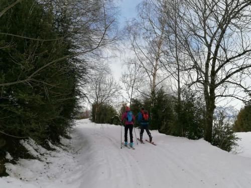 Ski-touring-pyrenees-36