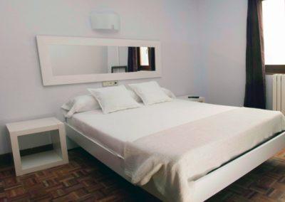 Hotel San Nikolas room